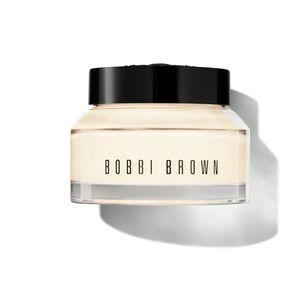 Brand new Bobbi Brown Vitamin Enriched Face Base